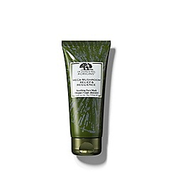 Origins - 'Mega-Mushroom Relief and Resilience' face mask 100ml