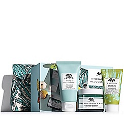 Origins - 'Hydrate and Rejuvenate' skincare gift set