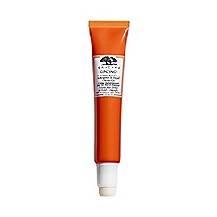 Origins - 'GinZing&#8482' refreshing eye cream to brighten and depuff on-the-go 10ml