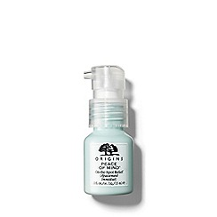 Origins - 'Peace Of Mind' on the spot relief 15ml
