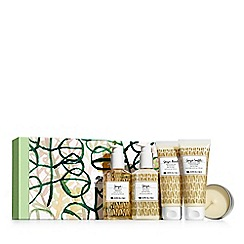 Origins - 'Ginger Goodness' gift set
