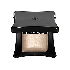 Illamasqua - 'Beyond' highlighter 6.5g
