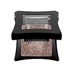 Illamasqua - 'Jubilance' powder eyeshadow