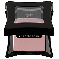 Illamasqua - Powder blusher 4.5g
