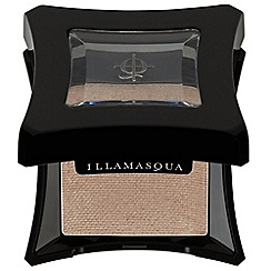 Illamasqua - Powder eye shadow 2g