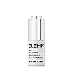 ELEMIS - 'Absolute' Eye Serum 15ml