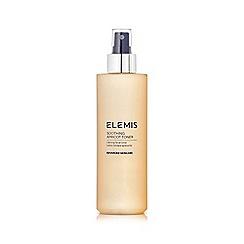 ELEMIS - 'Soothing Apricot' Toner 200ml
