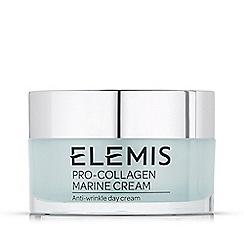 ELEMIS - 'Pro-Collagen' Marine Cream 100ml
