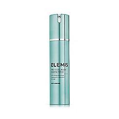 ELEMIS - 'Pro-Collagen' Marine Mask 50ml
