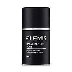 ELEMIS - 'Daily Moisture Boost' Hydrating Day Cream 50ml