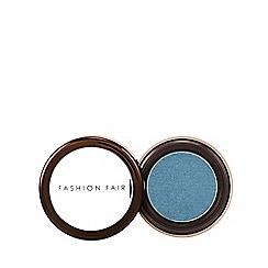 Fashion Fair - Highly pigmented eye shadow 2g