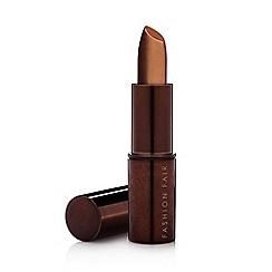 Fashion Fair - 'Forever' matte lipstick 4.4g