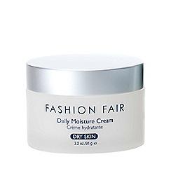 Fashion Fair - Daily moisture cream 91g