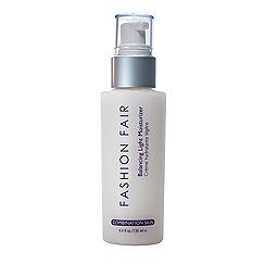Fashion Fair - Balancing light moisturiser 130ml