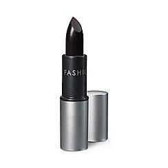 Fashion Fair - Lip balm 3.6g