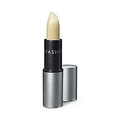 Fashion Fair - Lip moisturiser 15ml