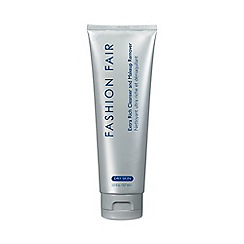 Fashion Fair - 'Extra Rich' cleanser and make up remover 107ml