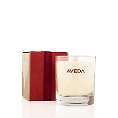 Aveda - 'Comfort & Light' gift set
