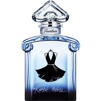 La petite robe noire guerlain prix beauty success