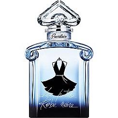 GUERLAIN - 'La Petite Robe Noire Intense' eau de parfum