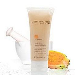 Clarisonic - 'Refining' skin polish exfoliating cream 177ml