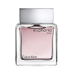 Calvin Klein - 'Euphoria' For Men Eau De Toilette