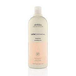 Aveda - 'Colour Conserve' shampoo