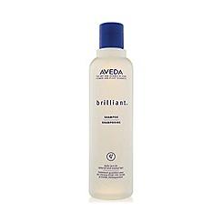 Aveda - 'Brilliant' shampoo