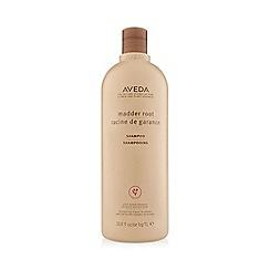 Aveda - 'Madder Root' shampoo 1000ml