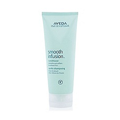 Aveda - 'Smooth Infusion' conditioner