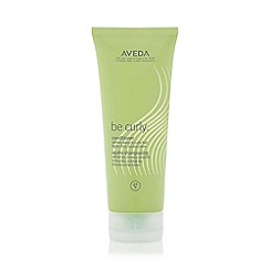 Aveda - 'Be Curly' conditioner