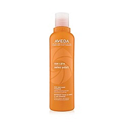 Aveda - 'Sun Care' hair and body cleanser 250ml
