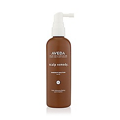 Aveda - 'Scalp Remedy' dandruff solution spray 125ml