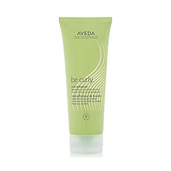 Aveda - 'Be Curly' curl enhancer hair cream 200ml