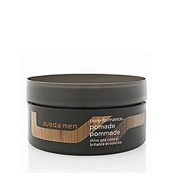 Aveda - 'Pure-Formance' hair pomade 75ml