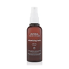 Aveda - Volumising hair tonic 100ml