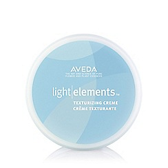 Aveda - 'Light Elements' texturising hair cream 75ml