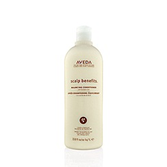 Aveda - 'Scalp Benefits™' conditioner 1000ml