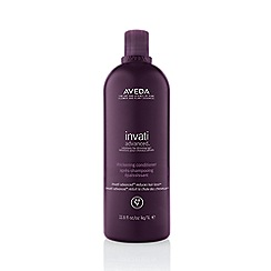 Aveda - 'Invati' thickening conditioner