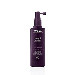 Aveda - 'Invati' scalp revitaliser