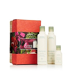 Aveda - 'Shampure' Hair and Body Care Gift Set