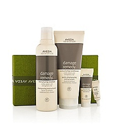 Aveda - 'Damage Remedy' Hair Care Gift Set