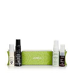 Aveda - Styling Cracker Hair Care Gift Set