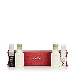 Aveda - Body Cracker Hair and Body Care Gift Set