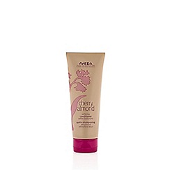 Aveda - Cherry Almond Conditioner 200ml