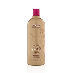Aveda - Cherry Almond Shampoo 1000ml