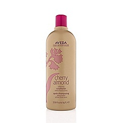 Aveda - Cherry Almond Conditioner 1000ml