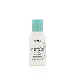 Aveda - 'Shampure&#8482 ' Nurturing Shampoo 50ml