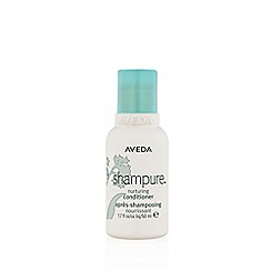 Aveda - 'Shampure&#8482 ' Nurturing Conditioner 50ml