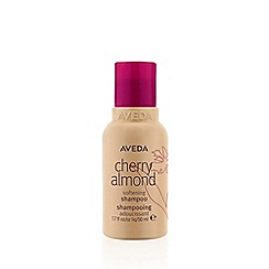 Aveda - 'Cherry Almond' Softening Shampoo 50ml